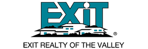 Exit Realty of the Valley