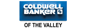 Coldwell Banker of the Valley